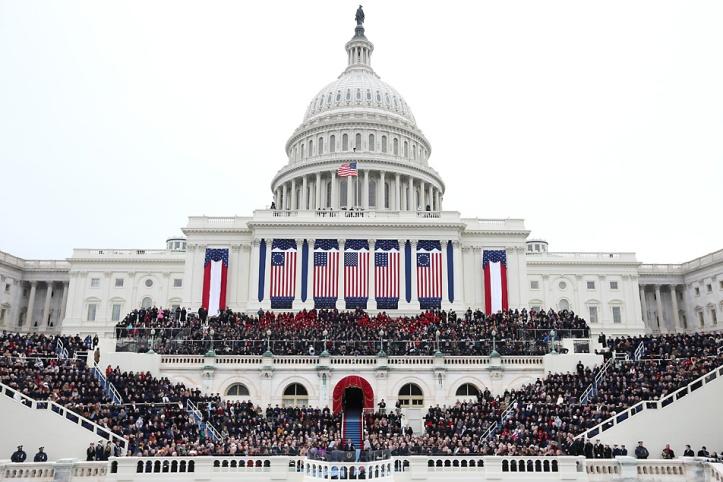 20130121_inauguration20_53