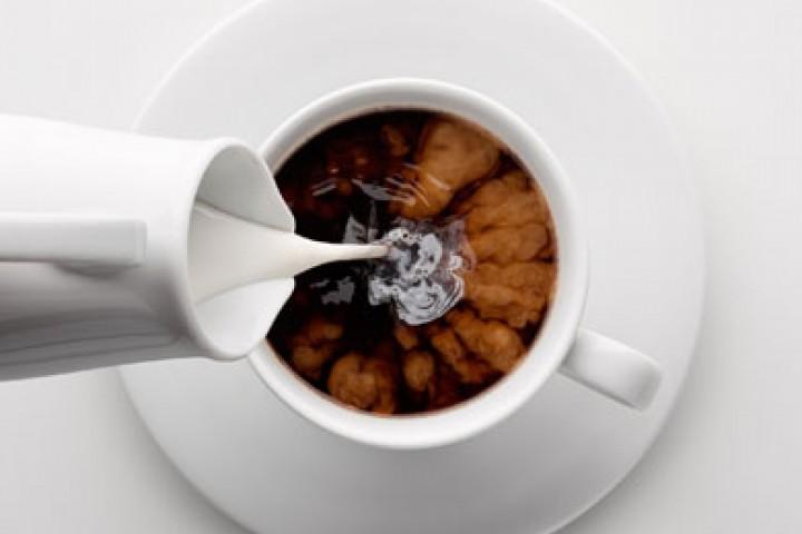 4_122_100calories_coffeecream_slideshow