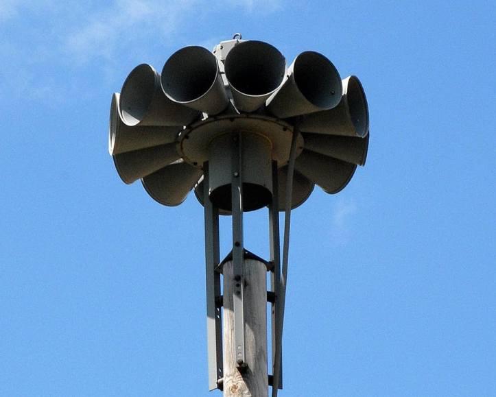 82421f-20100817-maplewood-siren