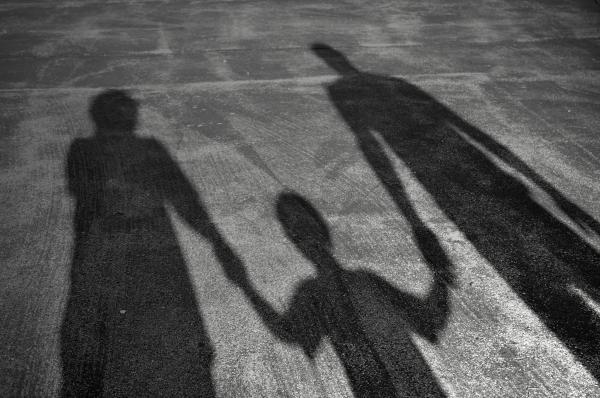 family-of-shadows