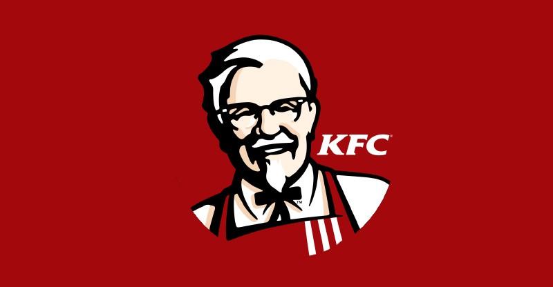 kfc-gluten-free-menu-800x416