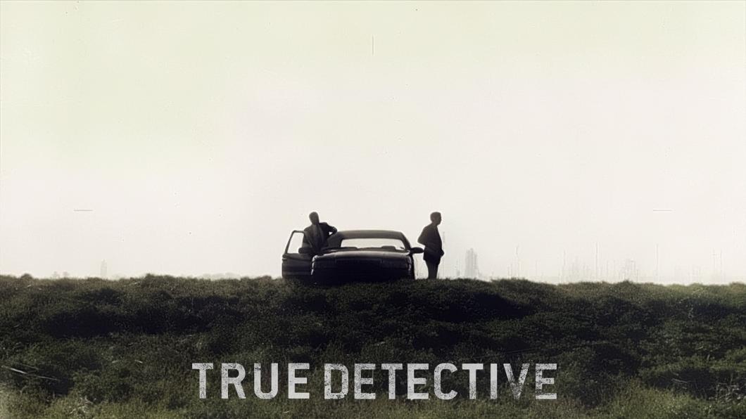true-detective-season-3-1