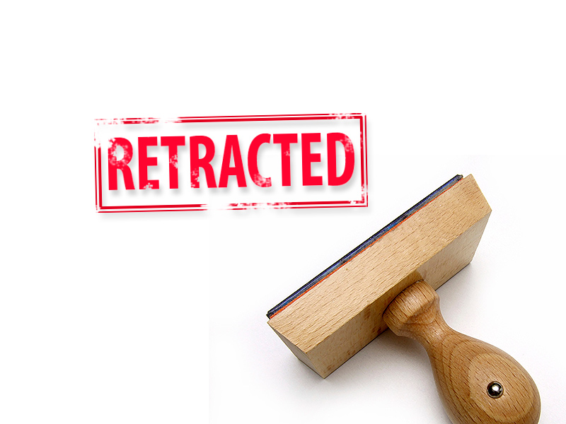 is_151104_stamp_retracted_800x600
