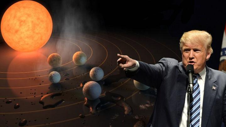 trump-planets