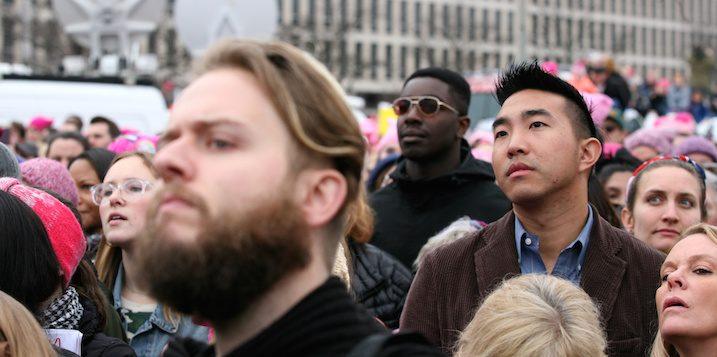 men-women-s-march-on-washington