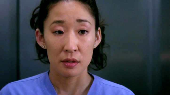 greys-anatomy-cristina