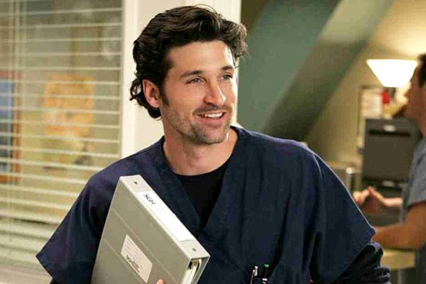 patrick-dempsey-on-grey-s-anatomy-exit-it-was-just-a-natural-progression