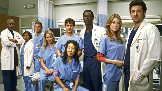 set_greys_anatomy_season_one_640