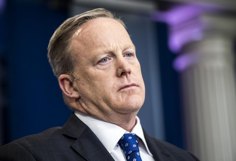 Spicey 2