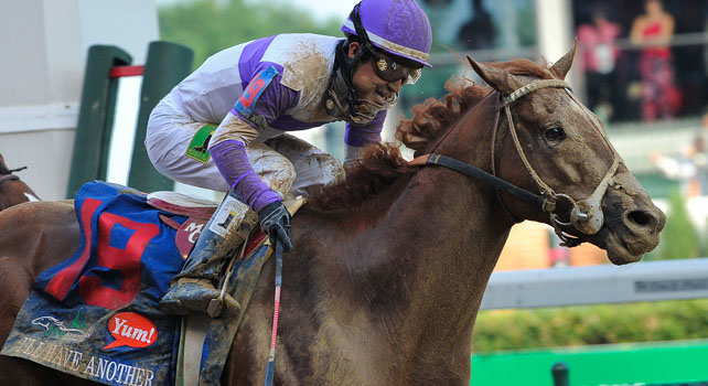 ill_have_another_kentucky_derby_close_up_642x350_orig