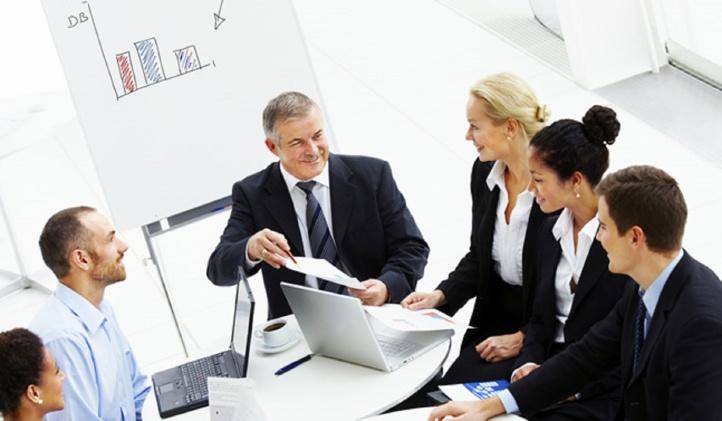 lider-productivo-inteligencia-emoc