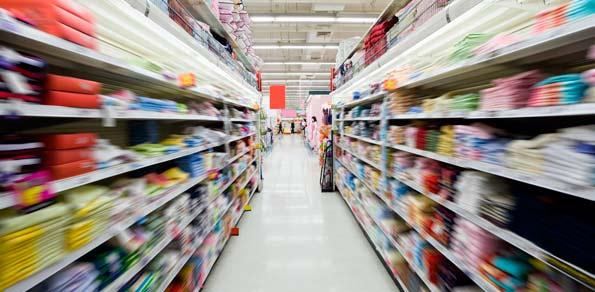lost-in-supermarket1