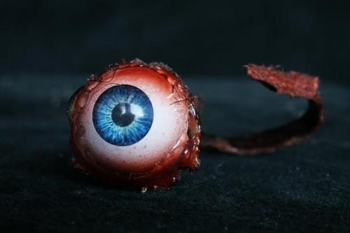 vein_eye_40_286__61114_zoom__28652_grande
