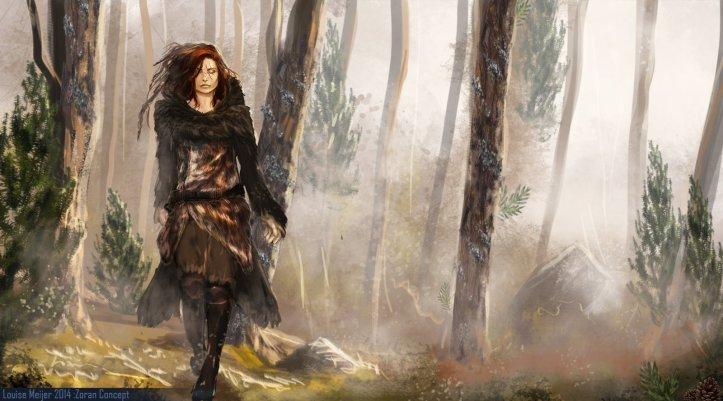 louise-meijer-conceptart-character-female-hunter
