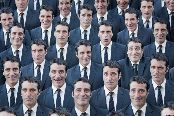 o-cloning-facebook