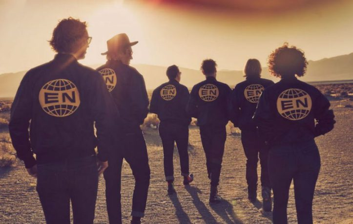 arcade-fire-everything-now-tracklisting-920x584
