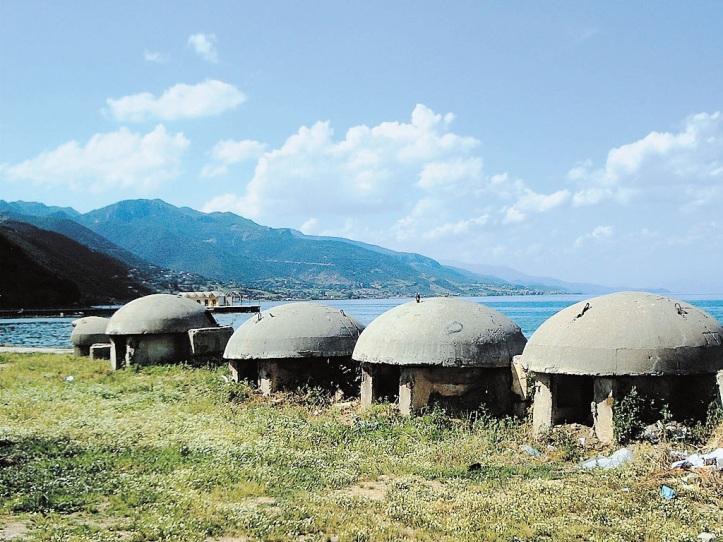 bunker_in_albania_opt