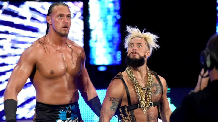 enzo-amore-big-cass