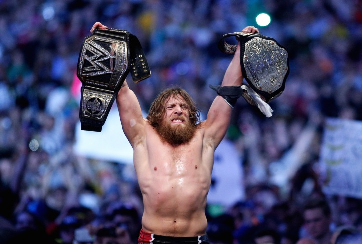 the-changing-body-image-of-wwe-wrestlers-1438344391
