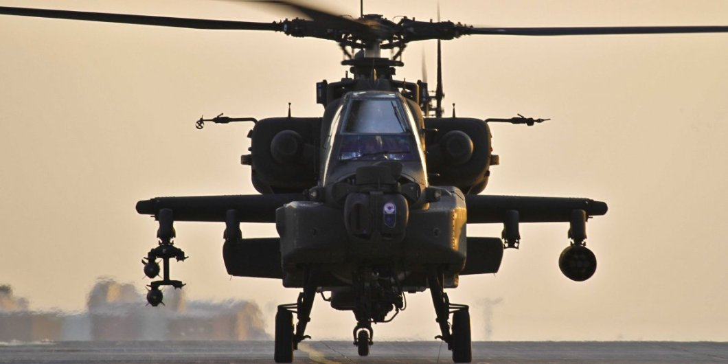 the-us-army-is-sending-apache-attack-helicopters-to-fight-isis-in-iraq