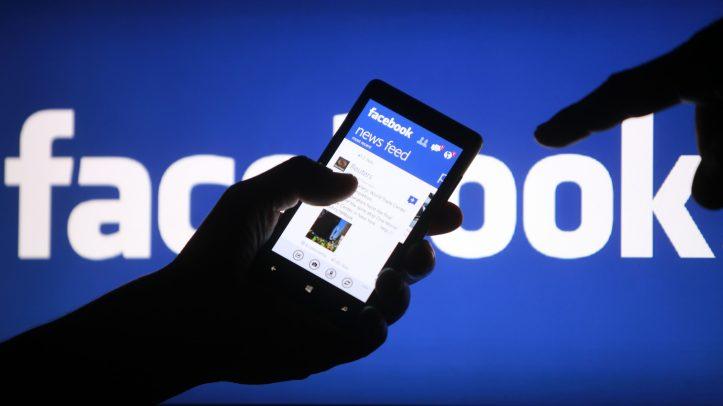facebook-online-delivery