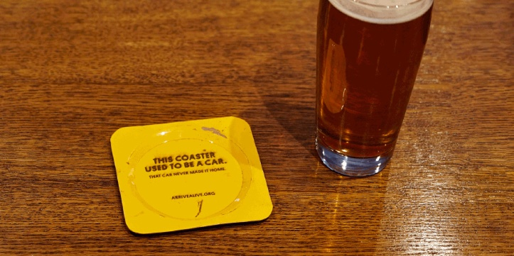 arrive-alive-coasters-hed-2017