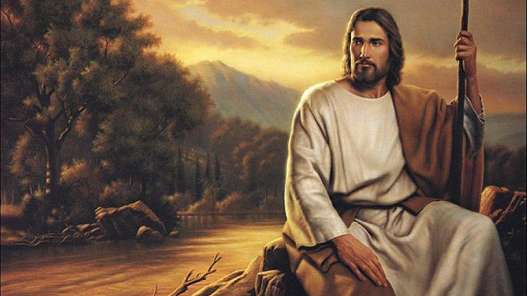 jesus-wallpaper-3