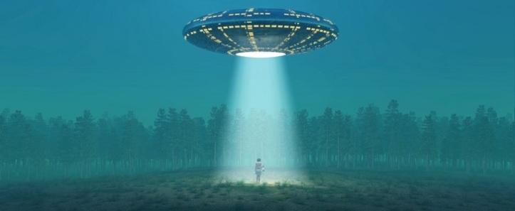 ob_4186fa_alien-abduction2