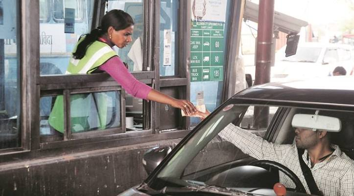 women-toll-759