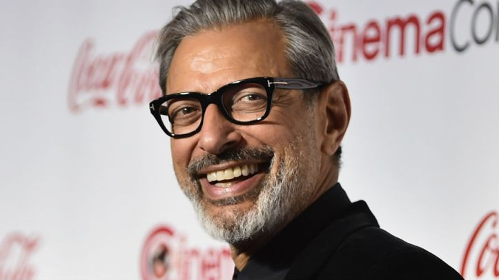 jeff-goldblum-gi