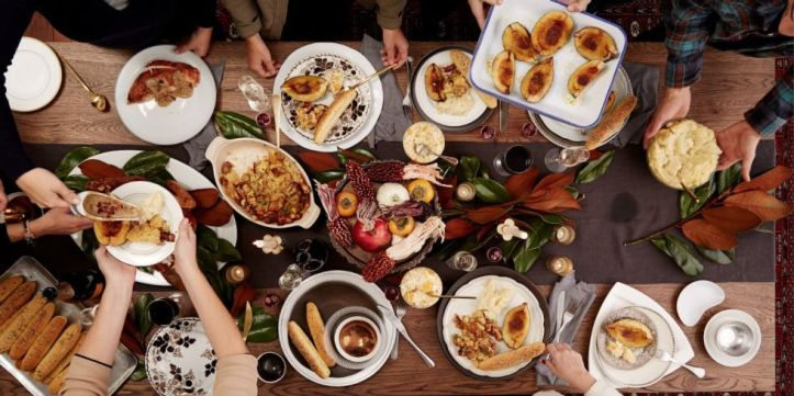 landscape-1447772474-delish-thanksgiving-side-says-about-you