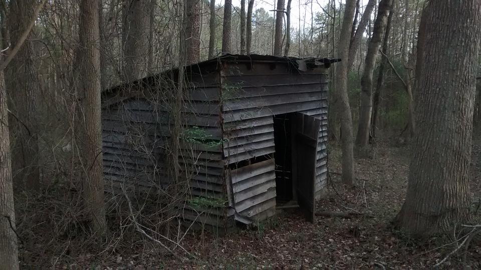 shack-688961_960_720