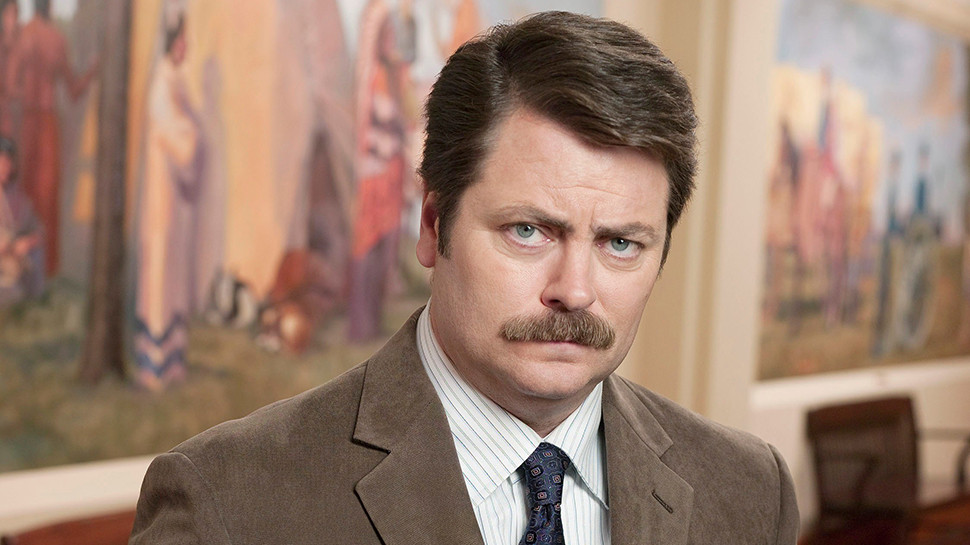022415_parksandrecreation_ronswanson1-970x545