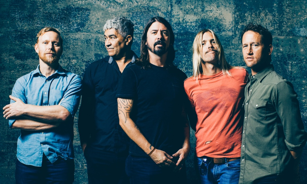 foo_fighters