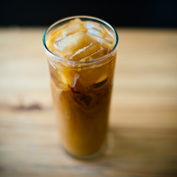 Blue_Bottle,_Kyoto_Style_Ice_Coffee_(5909775445).jpg