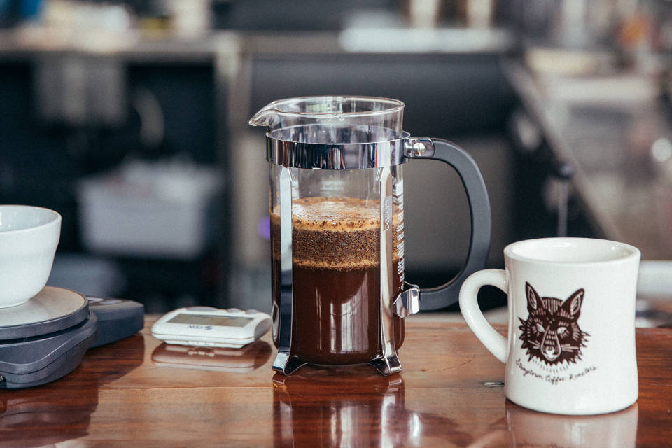 brew_guide-frenchpress-step03
