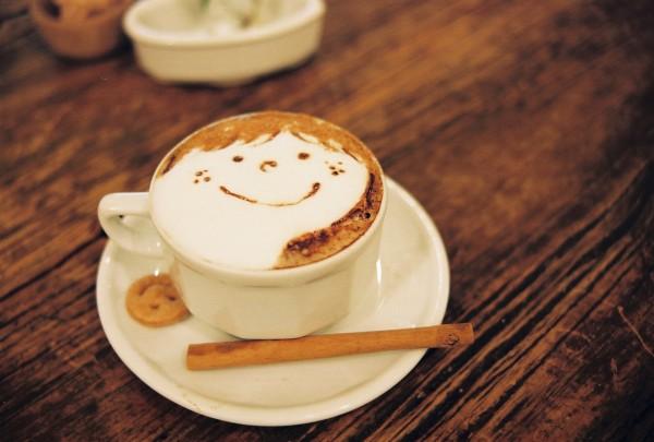 Cappuccino_in_Tokio.jpg