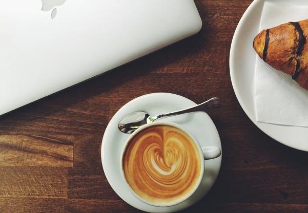 colazione-innovazione