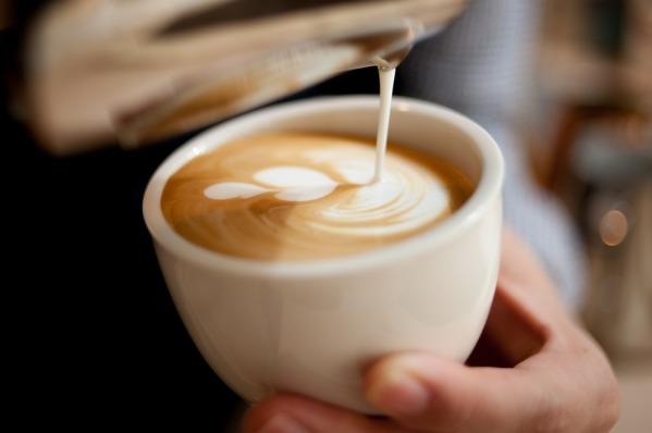 latte-art-2431160_960_720