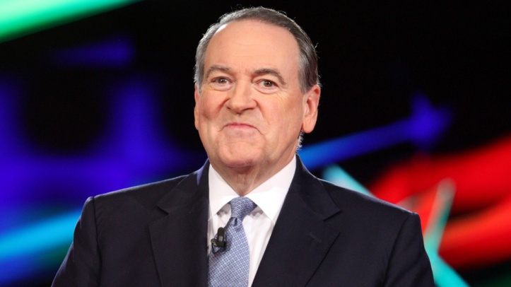 mike-huckabee-eye-of-the-tiger