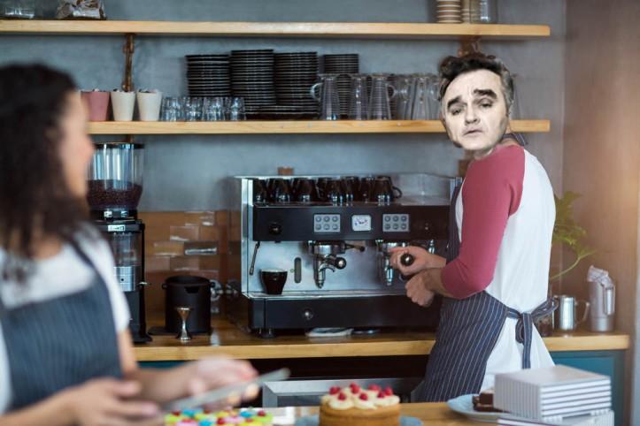 morisseyatcoffeeshop