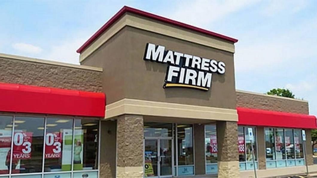 mattress-firm-store