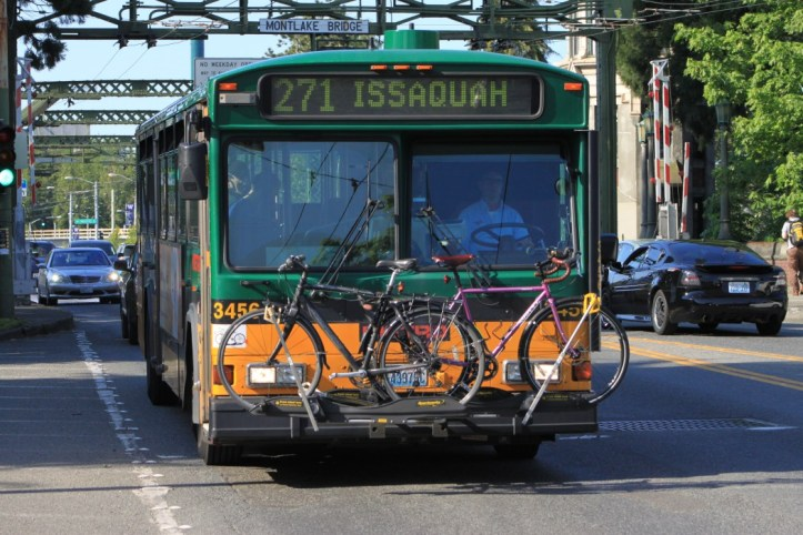 BusWithBikes-photo-credit-Flickr-Photogrpaher-SounderBruce