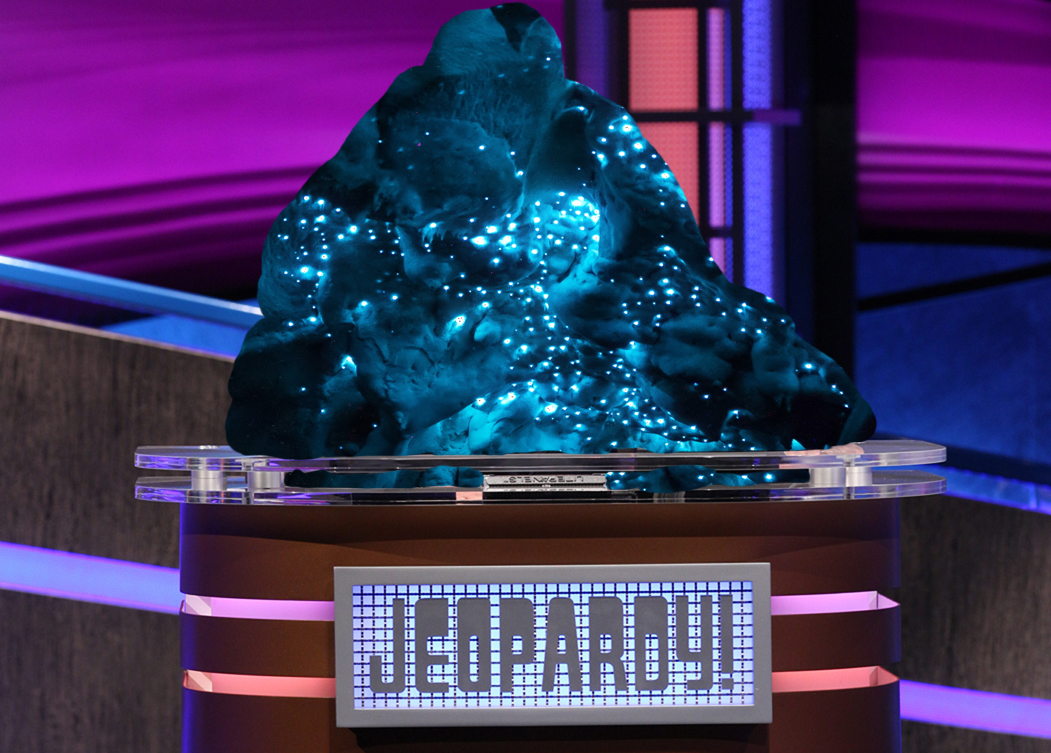 jeopardy!void.jpg
