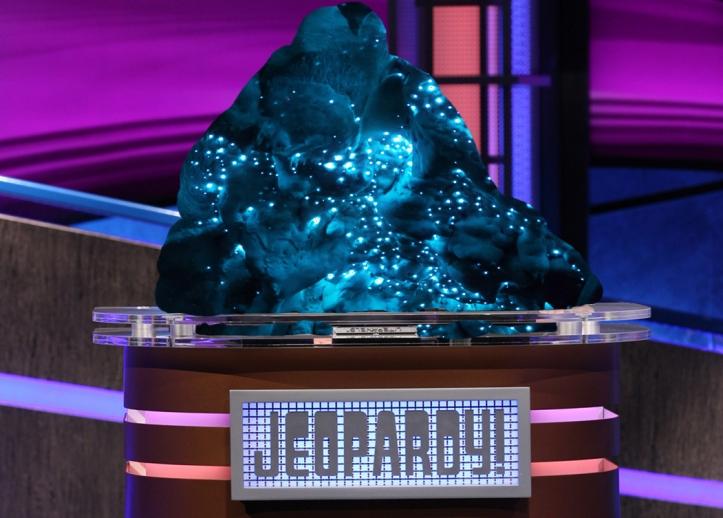 jeopardy!void.jpg