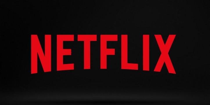 netflix.logo.jpg