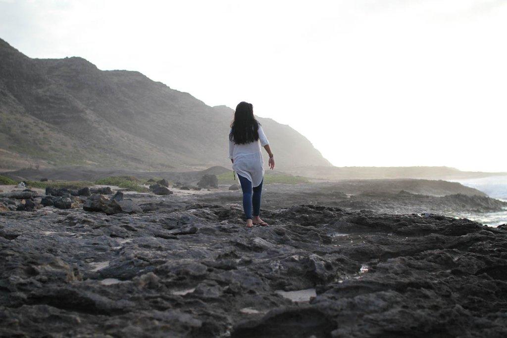 hawaiistory