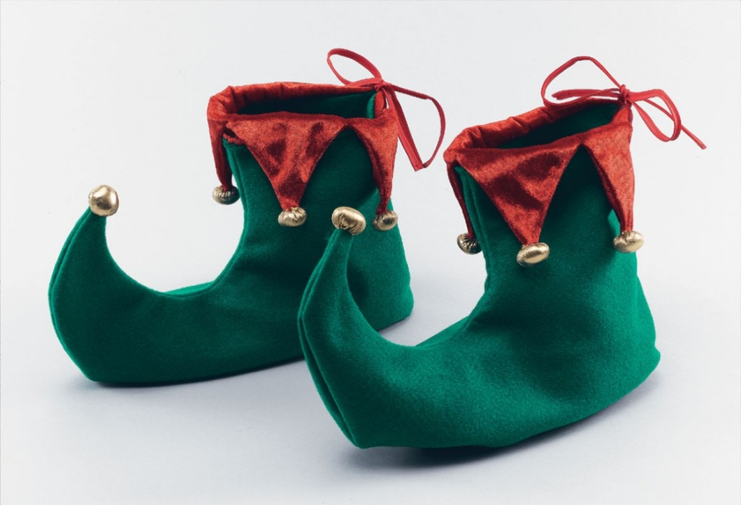christmasshoes.jpg