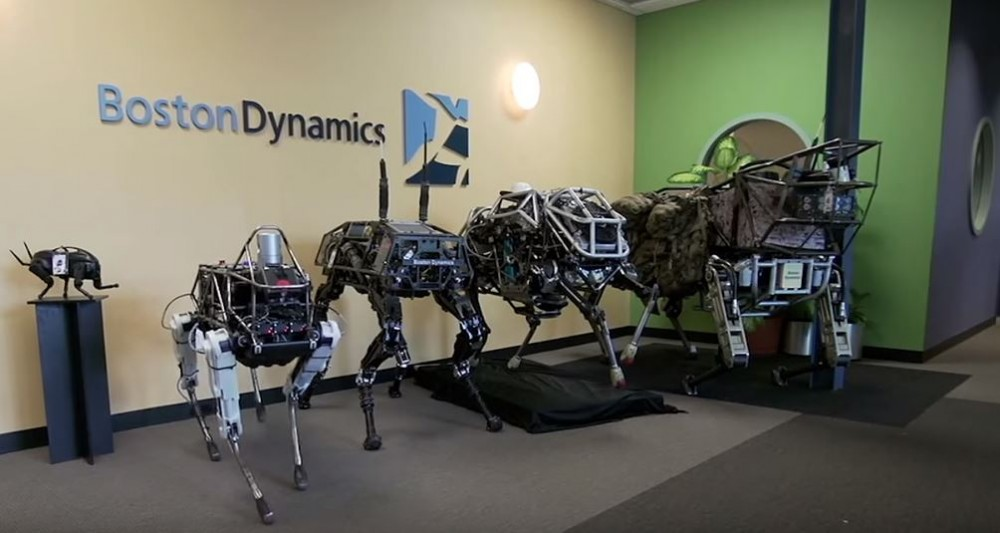 Boston-Dynamics-produced-a-number-of-robotic-systems.-Image-courtesy-of-Boston-Dynamics.-e1458692984252.jpg