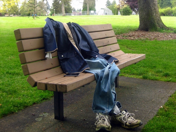 clothes-left-behind.jpg
